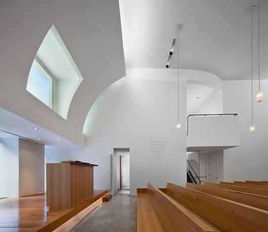 Modern Architecture Church Design 29 best modern church design images on pinterest | church