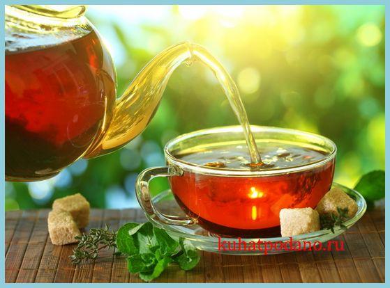 Какой чай полезнее? - знаете ли вы чем отличается пакетированный чай от рассыпного? Какие виды чая существуют и чем друг от друга отличаются? Если не в курсе, то изучите срочно нашу статью...