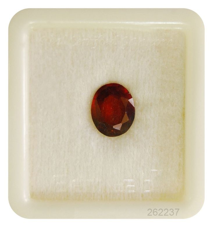 32 best hessonite gemstone for jewellery images on