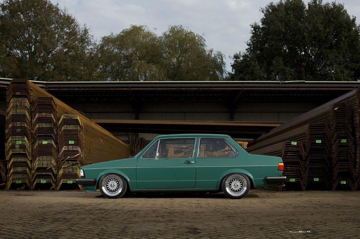 865 best images about volkswagen - Garage volkswagen orleans ...