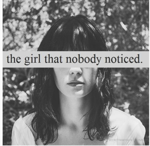 : Girls Crushes, Dark Hair, Quotes, Girls Generation, Black Hair, Zooeydeschanel, New Girls, Big Girls, Tall Girls