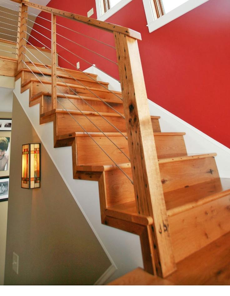 Best 10 Best Images About Stair Parts On Pinterest Hallways 400 x 300