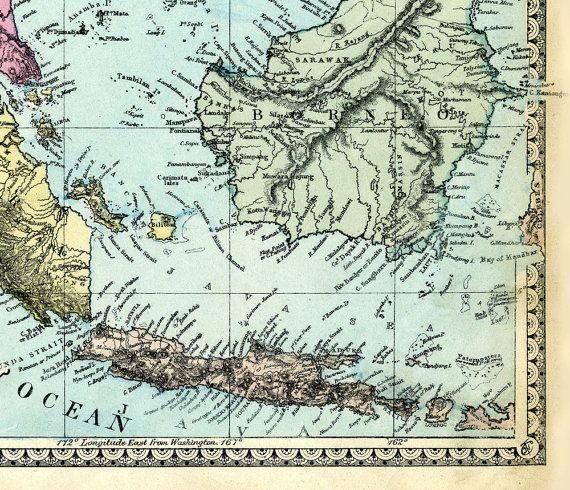 Large Surabaya Maps  Best İdeas Ubud Printable Tourist
