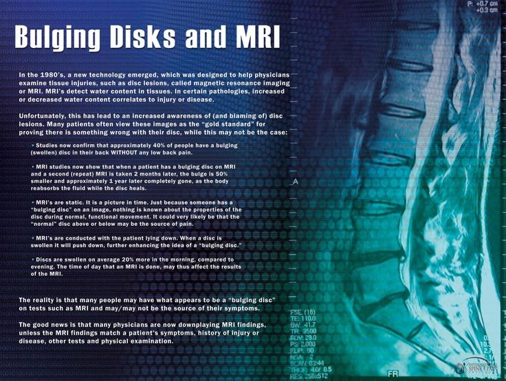 62 besten Radiology Physics Imaging Bilder auf Pinterest ...