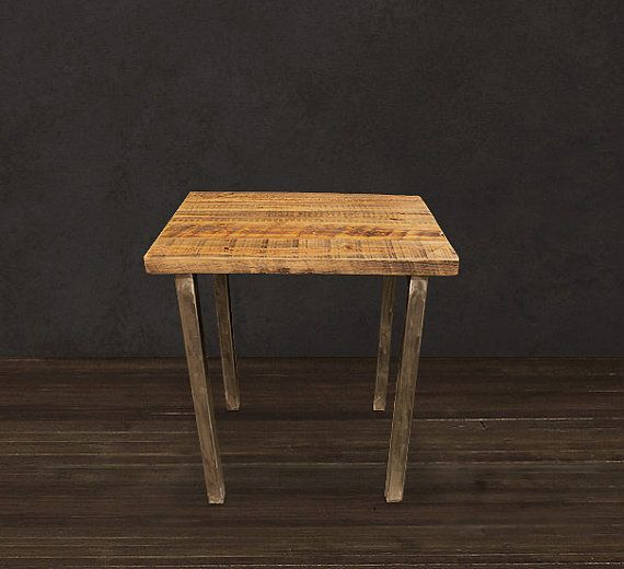 Reclaimed Wood Coffee Table Chicago: 17 Best Images About Coffee Shop On Pinterest