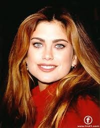 "Kathy Ireland - model, actress, entrepreneur and designer of her brand product marketing company, ""kathy ireland Worldwide"" (kiWW), which she has grown into a ""2billion empire""!"