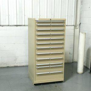 Best 25 Metal Garage Cabinets Ideas On Pinterest Man
