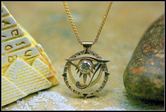 Les 25 meilleures id es de la cat gorie symboles gyptiens sur pinterest tatouage gyptien - Tatouage oeil d horus ...