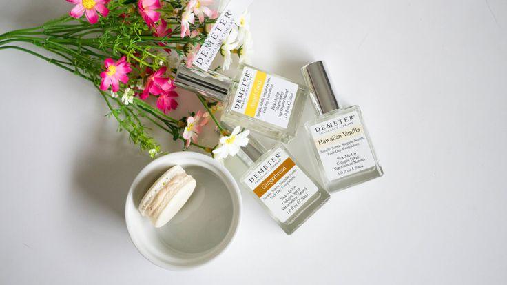 demeter fragrance library blending-10