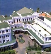 #Hotel: MOUNT LAVINIA HOTEL, Colombo, SRI LANKA. For exciting #last #minute #deals, checkout @Tbeds.com. www.TBeds.com now.