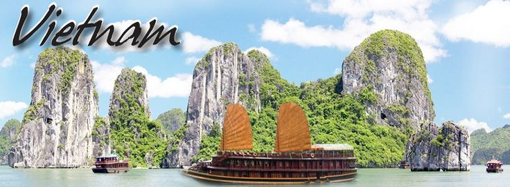 Enchanting Your Vietnam Travel With Affordable Vietnam Tours Packages  Choose from a range of #VietnamToursPackages offers which include standard and luxury type accommodation and breakfast, lunch and dinner at moderate prices. http://welcomevietnamtours.weebly.com/home/enchanting-your-vietnam-travel-with-affordable-vietnam-tours-packages