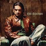 Ricardo Arjona presentó su disco 'Solo para mujeres' y estrenó ...