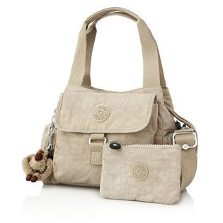 206 best Loooove Bags - Kipling images on Pinterest | Shoulder bag ...