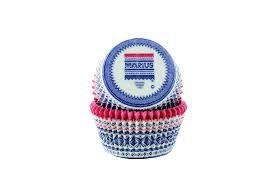 cup-cake Marius ;-)