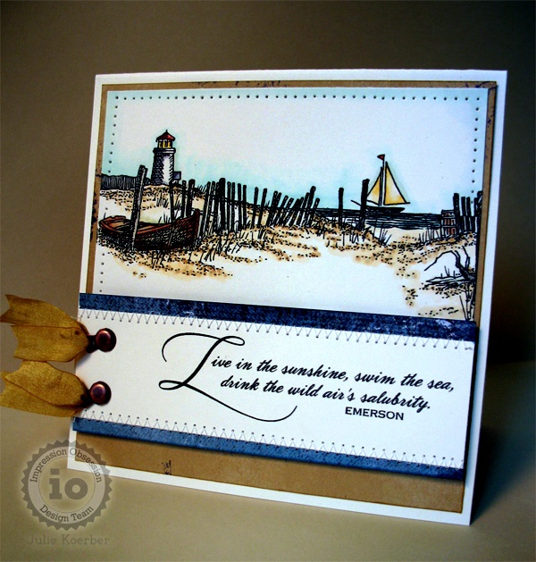 654 best images about handmade cards general on pinterest for Impress cards and crafts