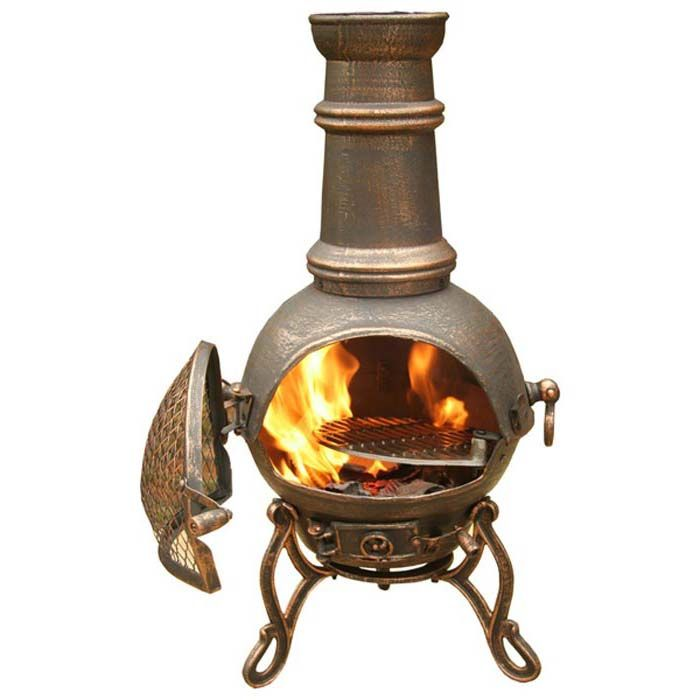 Fire-Pit-And-Chiminea