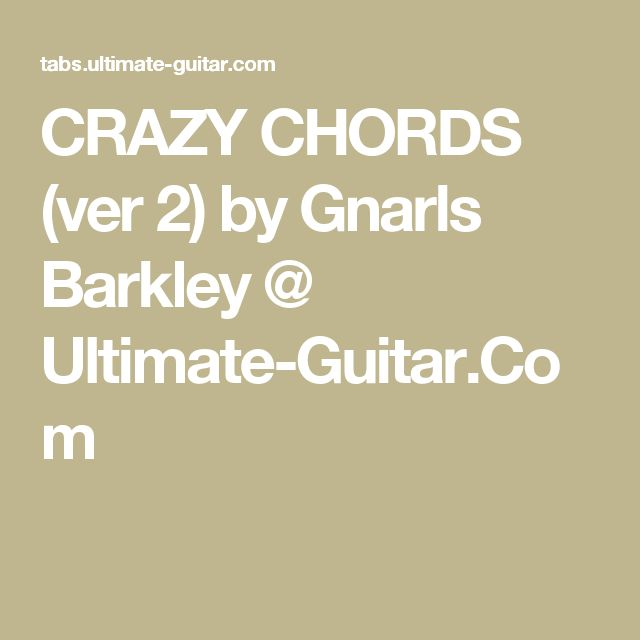 The 9 best Guitar Chords images on Pinterest | Guitars, Guitar chord ...