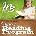 9 Summer Reading Programs for Kids (for 2011)