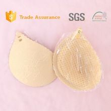 ES6602 2015 Wholesale Push up Lace Invisible Silicone Bra Pad for Swimwear Best Seller follow this link http://shopingayo.space