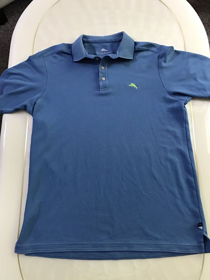 25 best cotton polo shirts trending ideas on pinterest for Polo shirt with fish logo