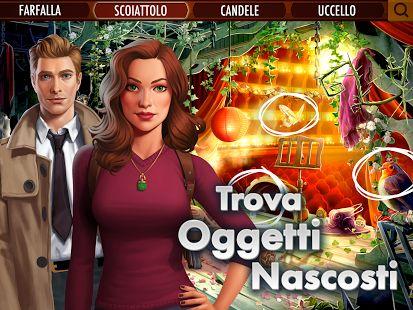 Agent Alice - screenshot thumbnail