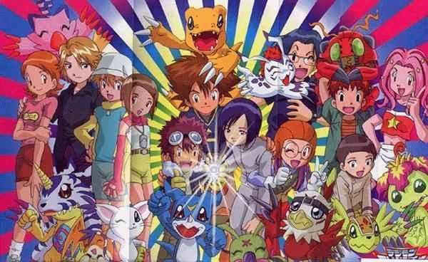 Digimon-Film-1-a-6