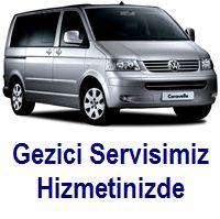 Fulya Demirdöküm Gezici Servis http://www.istdemirdokumservisi.com/