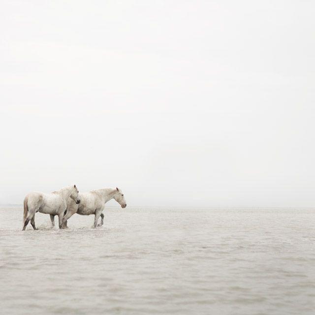 Faraway, so close by IrenaS, via Flickr