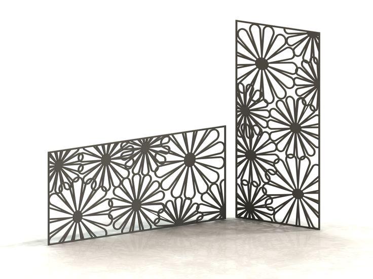 les 42 meilleures images concernant nos motifs de panneaux. Black Bedroom Furniture Sets. Home Design Ideas