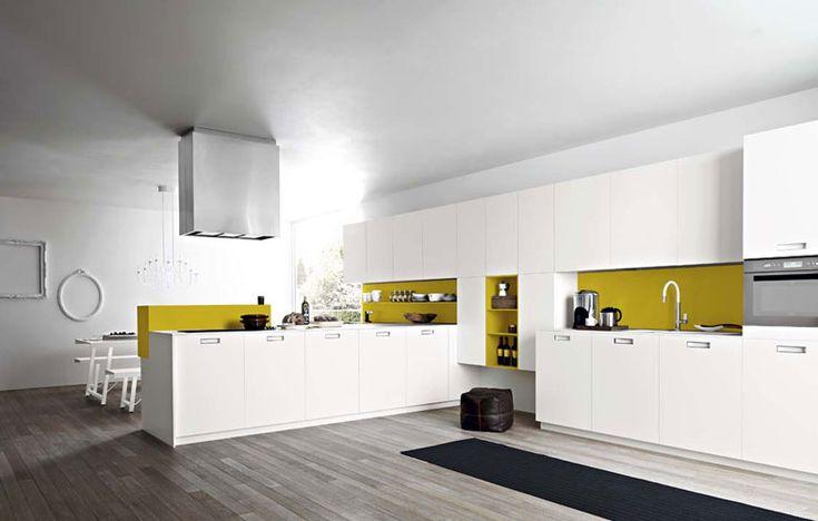 Quelle couleur choisir pour ma cuisine inspiration entr es et cuisine for Quelle couleur choisir pour ma cuisine
