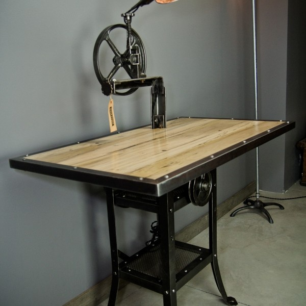 80 best images about ww antique tools on pinterest for Furniture 80s band
