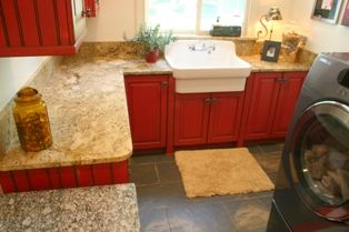 distressed red kitchen cabinets best 25 cabinets ideas on kitchen 14859