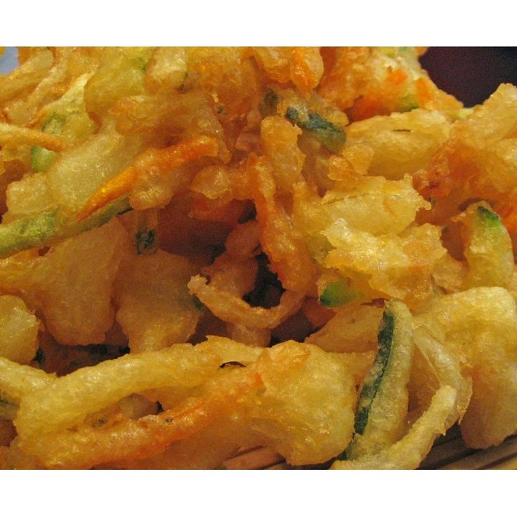 Low carb tempura batter mix 30 days appetizers and for Low carb fish batter