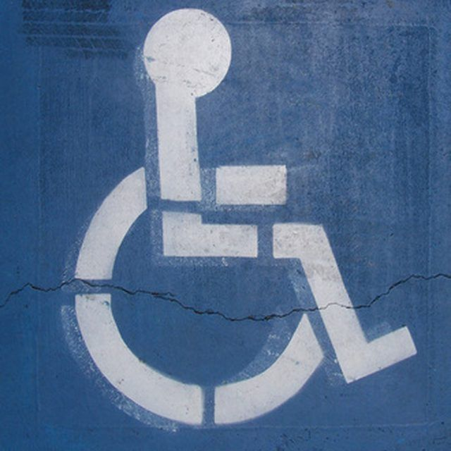 Disability awareness week is designed to bring awareness to the abilities of the disabled.