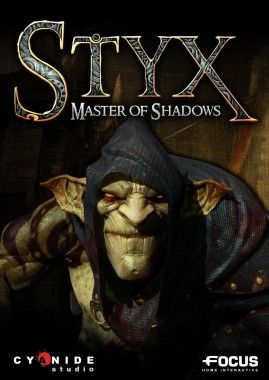 Our review for Focus Home Interactive' Styx Master of Shadows is live! Read on below to find out if it's worth trying out!