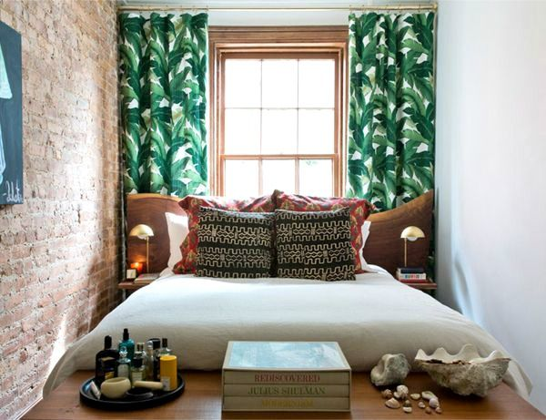 Beautiful Ways To Decorate With Botanicals For The Home