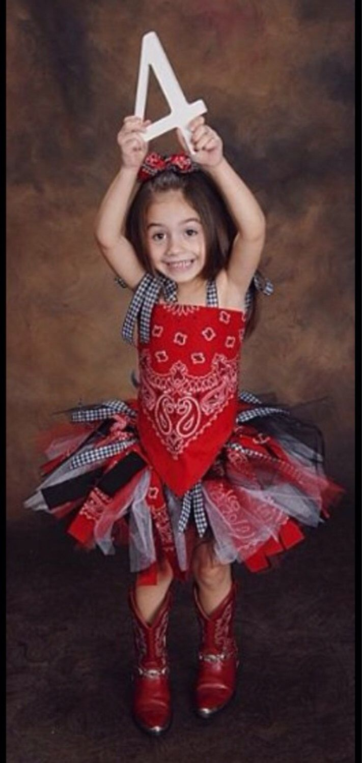 1000+ ideas about Pageant Wear on Pinterest | Toddler cowgirl Glitz pageant dresses and Toddler ...
