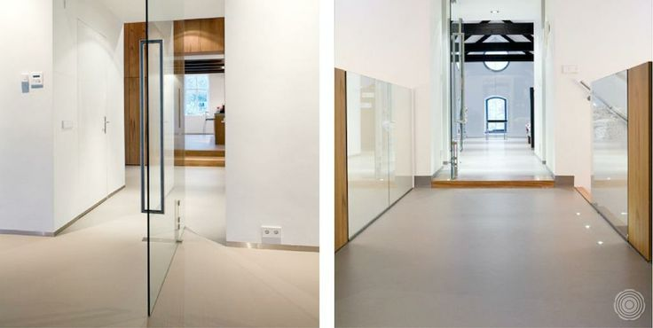 Farmhouse | Resin Flooring - Seamless Resin Floors London & Kent | SENSO