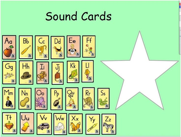 FUNDATIONS Letter Formation Chart t