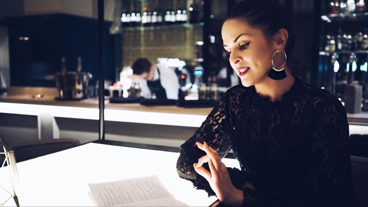 """NEW POST & #VIDEO  Partnered up with @pointahotels who just opened their brand new hotel in #Glasgow and being your """"Cocktail Bar"""" Glasgow """"Tour Guide"""" on #LAFOTKA.com  Happy Friday and hope to see you on the blog! Let me know what you think about our #VLOG  WARNING - thirst inducing!!!!"""