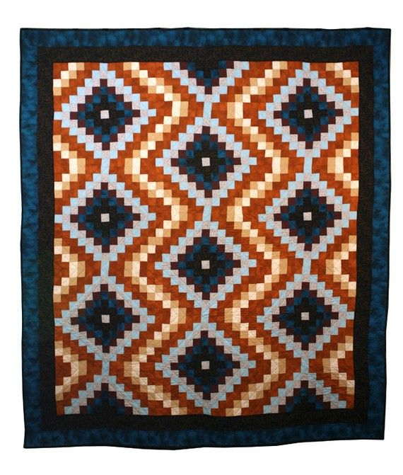 481 Best Images About Ethnic Quilts And Designs On