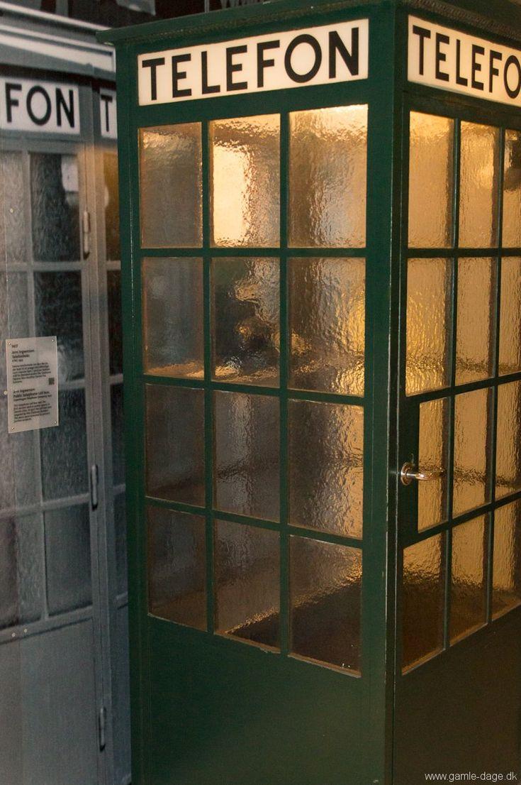 Post og telemuseum. PÅ Købmagergade ligger Post og telemuseet.  Der er gratis entre, og helt bestemt et besøg værd. I Stueetagen er der frimærkesalg, samt normalt postkontor. Endvidere er der en souvenirbutik med rigtig mange sjove ting.. #Postogtelemuseet #Telemuseum #Museum