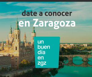 ¿Nunca te has preguntado dónde está el anfiteatro de Zaragoza? ¿O qué pasó en el Hotel Corona de Aragón? Los mayores misterios de Zaragoza en este post.