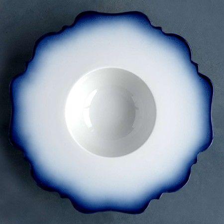 gorgeous blue dessert bowl from http://www.tabulatua.com/tabula/product.asp?s_id=0&pf_id=PAAPIBBKCEANDBII