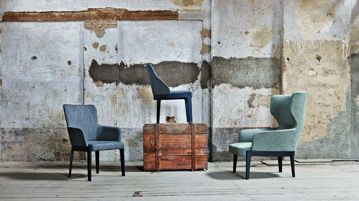 Chelsea chairs molteni c ruins pinterest chairs for Molteni furniture