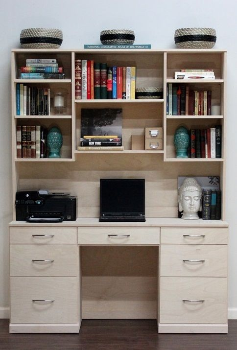 west elm wide and motivate for set ladder shelf bookcase bookshelf desk throughout bookcases