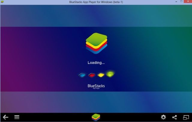 BlueStacks App Player for PC - Windows and Mac - Free Download -  Techforpc.com | Graphic card, App, Android emulator