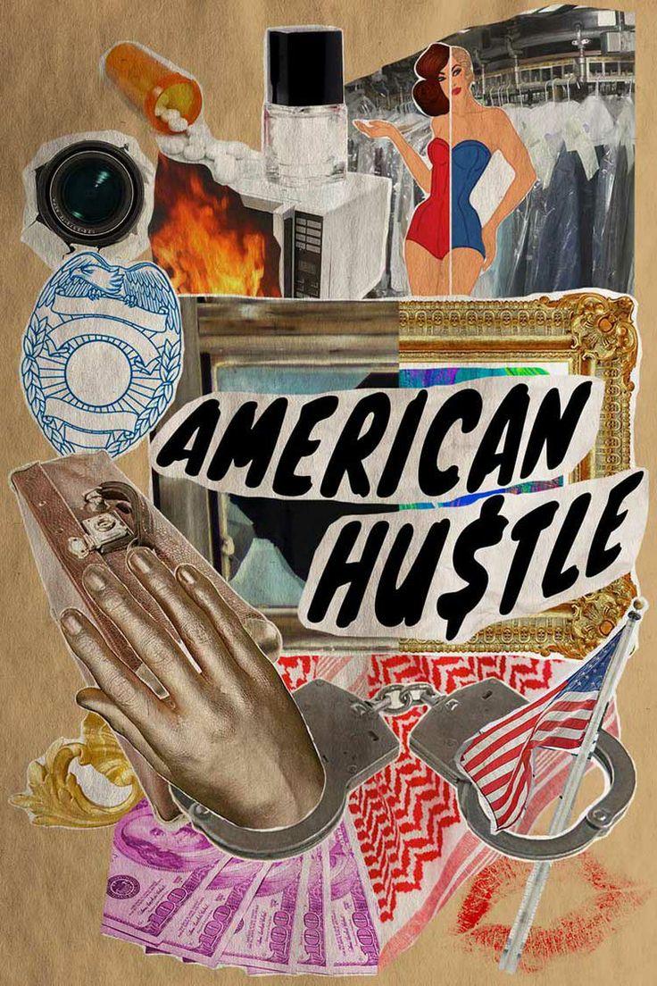 Posts pop art dos filmes indicados ao Oscar 2014