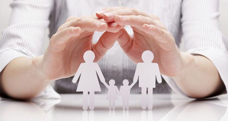 الزواج والأسرة (الجزء الأول) | ADVISOR CS