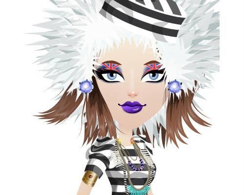 presa+white head